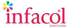 Infacol logo