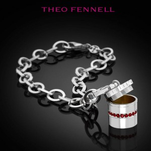 Sudocrem bracelet
