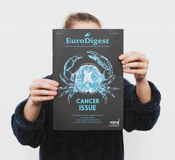 Euro Digest