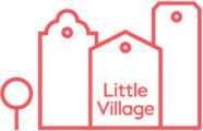 Little Village